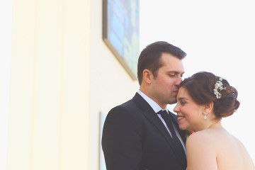 omaha wedding video