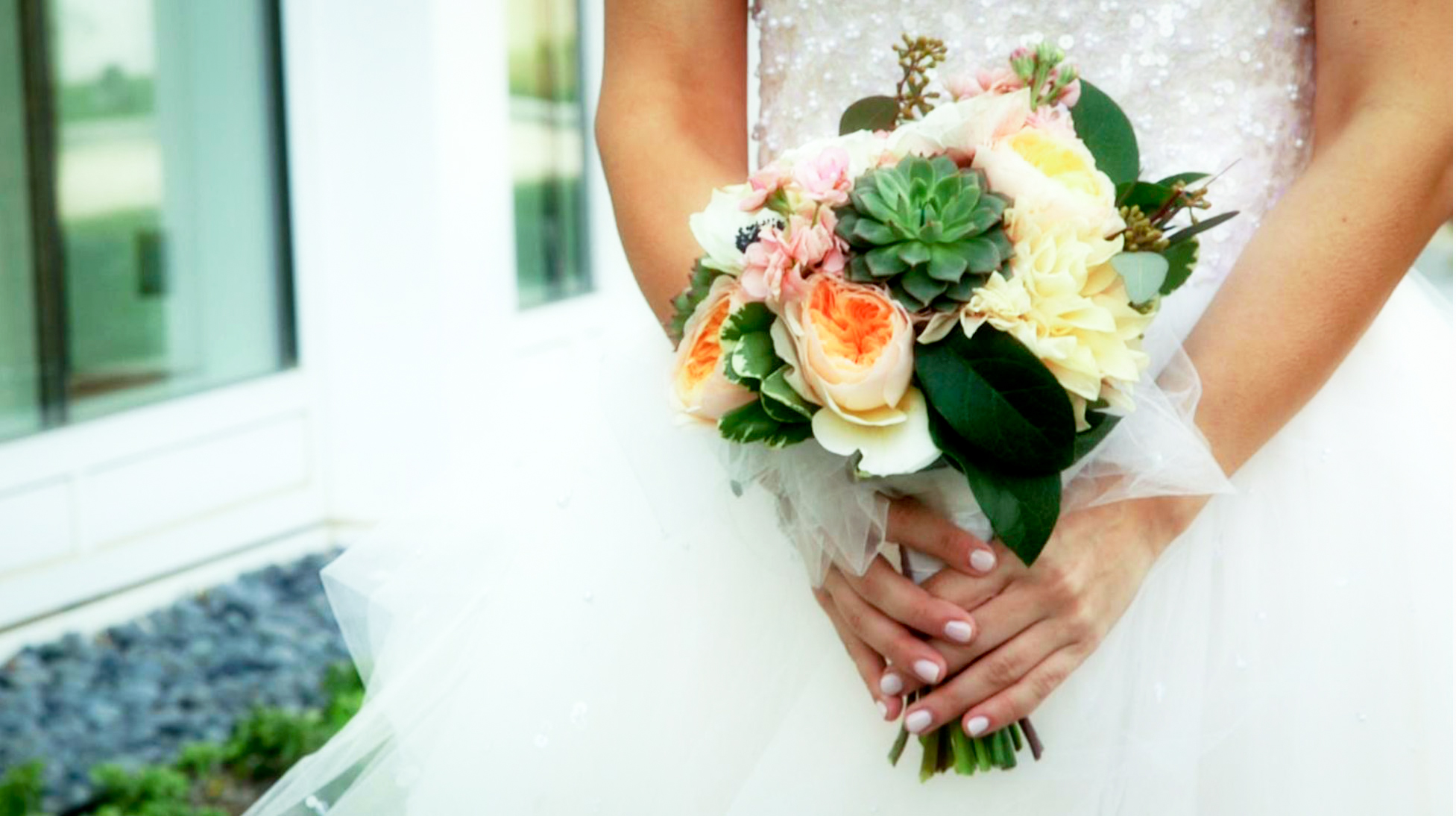 blog photo bouquet closeup (2)