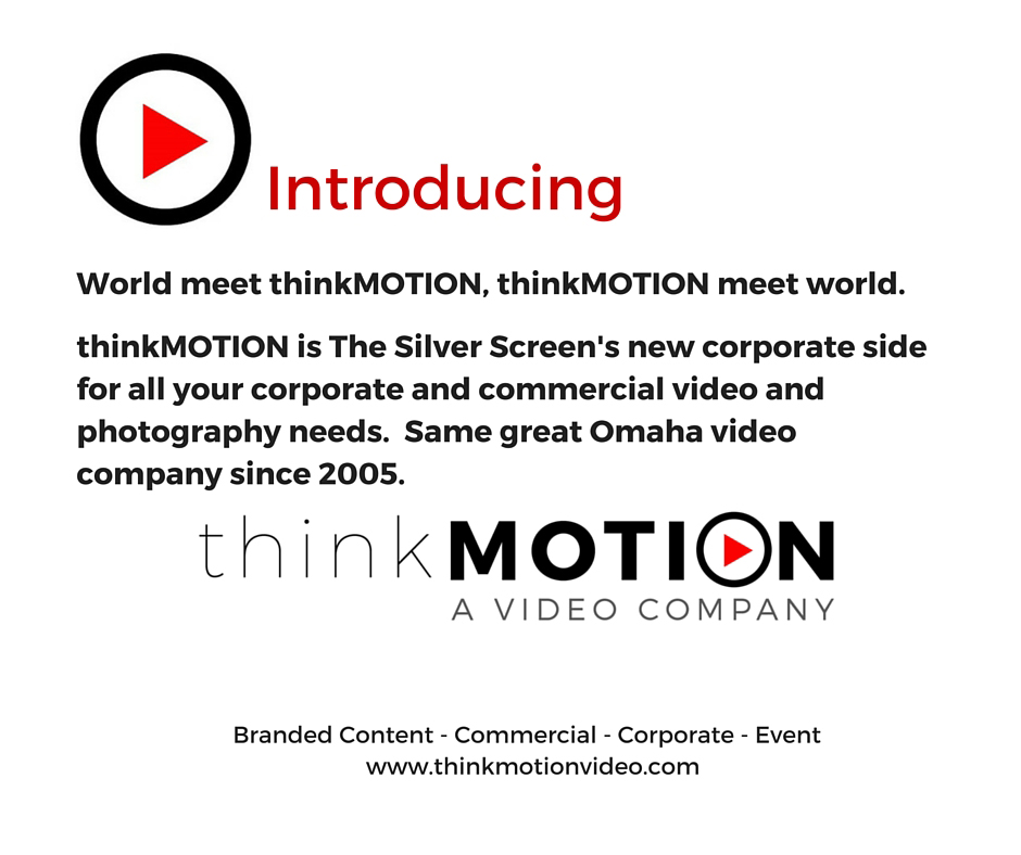 thinkMotionFacebookIntro